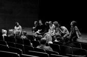 Teatr_Dada_2014_0011