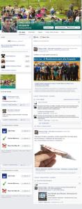 FBPajak