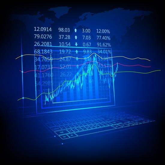 wykres_dane_niebieski