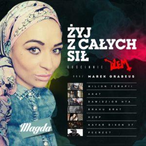Magda_Zyjzcalychsil