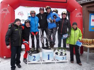 FamilyCup_2015_0009