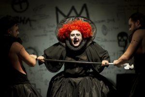 Shakespeare_Teatr_Dramatyczny