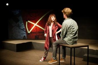 Piec_kilo_cukru_Teatr_Dramatyczny_w_Bialymstoku_fot_Bartek_Warzecha (12)