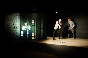 Piec_kilo_cukru_Teatr_Dramatyczny_w_Bialymstoku_fot_Bartek_Warzecha (28)