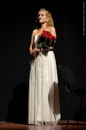 ArsMusica2015_final_0009