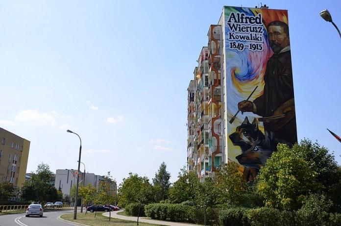 mural_wierusz