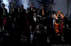 Oratorio_VivaMusica_0002