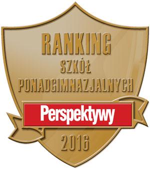 Suwalskie szkoły ze srebrem w rankingu