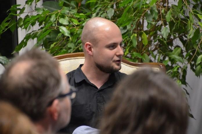 Artur Urbanowicz #suwalki