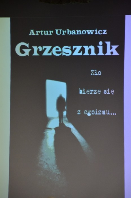 Galeziste_Urbanowicz_0011