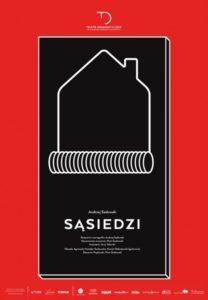 Sasiedzi_plakat