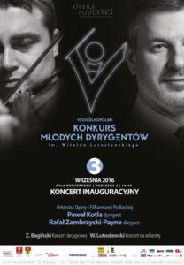 plakat_3wrzesnia_inauguracjaOKMD