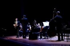 koncertgusnar_sok_0016
