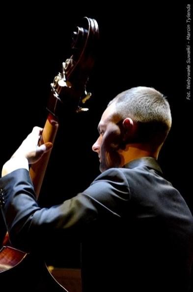 koncertgusnar_sok_0019