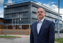 Forum Biznesowe Pogranicza, Suwałki, Czesław Renkiewicz, branża drzewno-meblarska