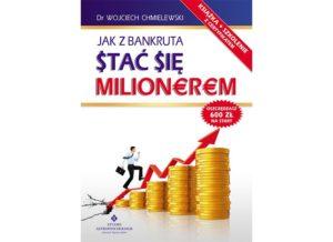 wojciech_chmielewski_stac_sie_milionerem