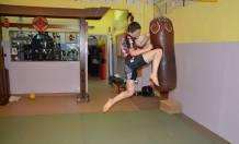 Karate8