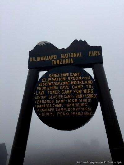 Kilimanjaro3_0011