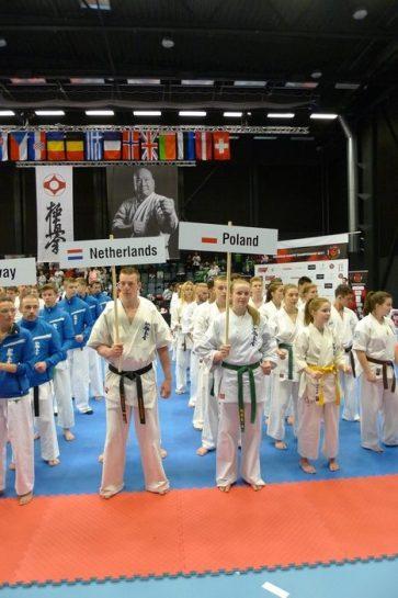 KarateME2017_0008