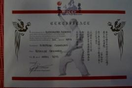 KarateME2017_0011