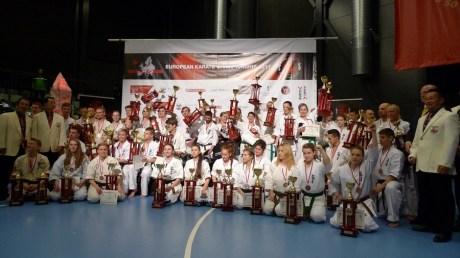 KarateME2017_0013