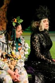 Krolewna Sniezka - proba - Teatr Dramatyczny w Bialymstoku (22)