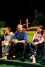 Krolewna Sniezka - proba - Teatr Dramatyczny w Bialymstoku (25)
