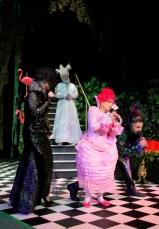 Krolewna Sniezka - proba - Teatr Dramatyczny w Bialymstoku (5)