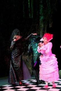 Krolewna Sniezka - proba - Teatr Dramatyczny w Bialymstoku (8)