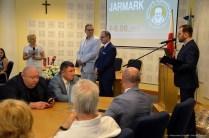 JarmarkKamedulski_0003