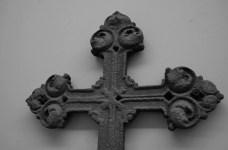 Ewangelicy_MuzeumOkregowe_0023
