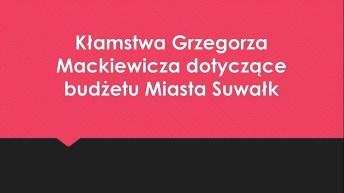 Renkiewicz_Mackiewicz_wybory2018_0001