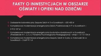 Renkiewicz_Mackiewicz_wybory2018_0004