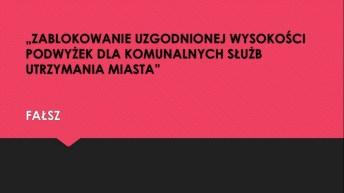 Renkiewicz_Mackiewicz_wybory2018_0013