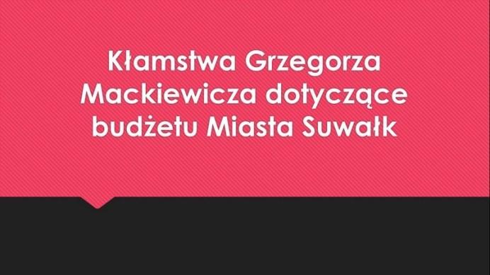 Renkiewicz_Mackiewicz_wybory2018_0017