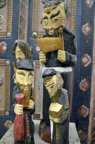 Zydzi_MuzeumOkregowe_0006