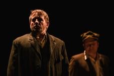 Oblawa_Teatr_Dramatyczny_INTERNET_fot_Bartek_Warzecha_©__DSC4243 (13)