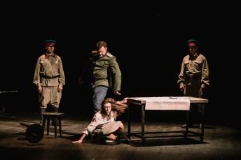 Oblawa_Teatr_Dramatyczny_INTERNET_fot_Bartek_Warzecha_©__DSC4243 (19)