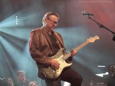 Leszek Cichonski Guitar Workshop