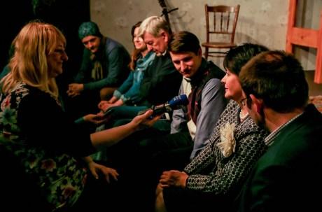 konferencja_motyle_teatr_dramatyczny_im_aleksandraw_wegierki_w_bialymstoku_fot_ewa_krajewska (17)