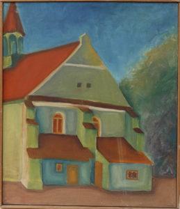Stanisław-Woś-3-259x300