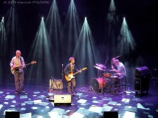 Noah Wotherspoon Trio