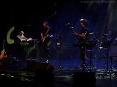 Koncert w hołdzie Tadeuszowi Nalepie Suwałki