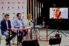 Konferencja_zmiana_klimatu_TD_fot_Ewa_Krajewska (18)