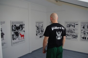 wystawa-komiksow-historycznych1