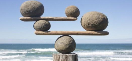 Risultati immagini per equilibrio