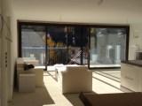 Homestaging by Niederkofler&Pobitzer