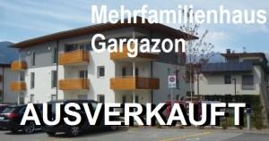 mehrfamilienhaus-gargazon