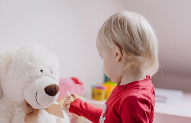 Znalezione obrazy dla zapytania adopcja dzieci zdjecia