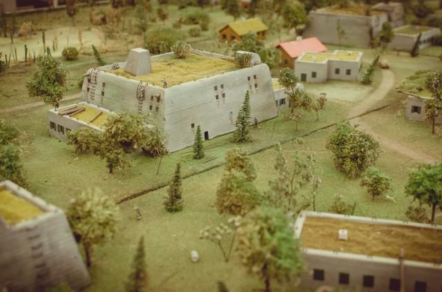 Hitlerio bunkeris